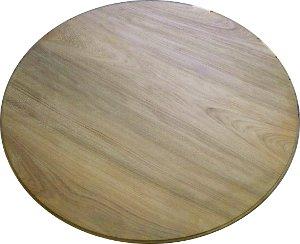 テーブル生地