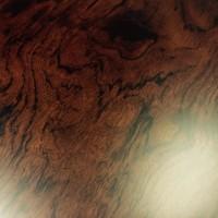 テーブル表面